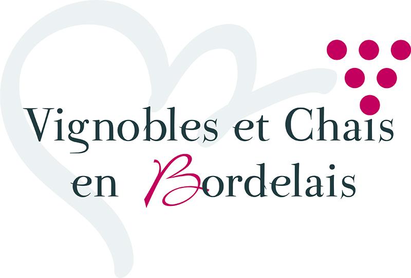 """Résultat de recherche d'images pour """"label vignobles e chai"""""""