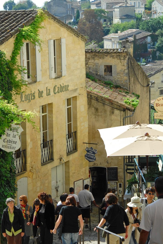 Bordeaux saint milion grands crus unesco site de l 39 office de tourisme du grand saint - Office du tourisme st emilion ...