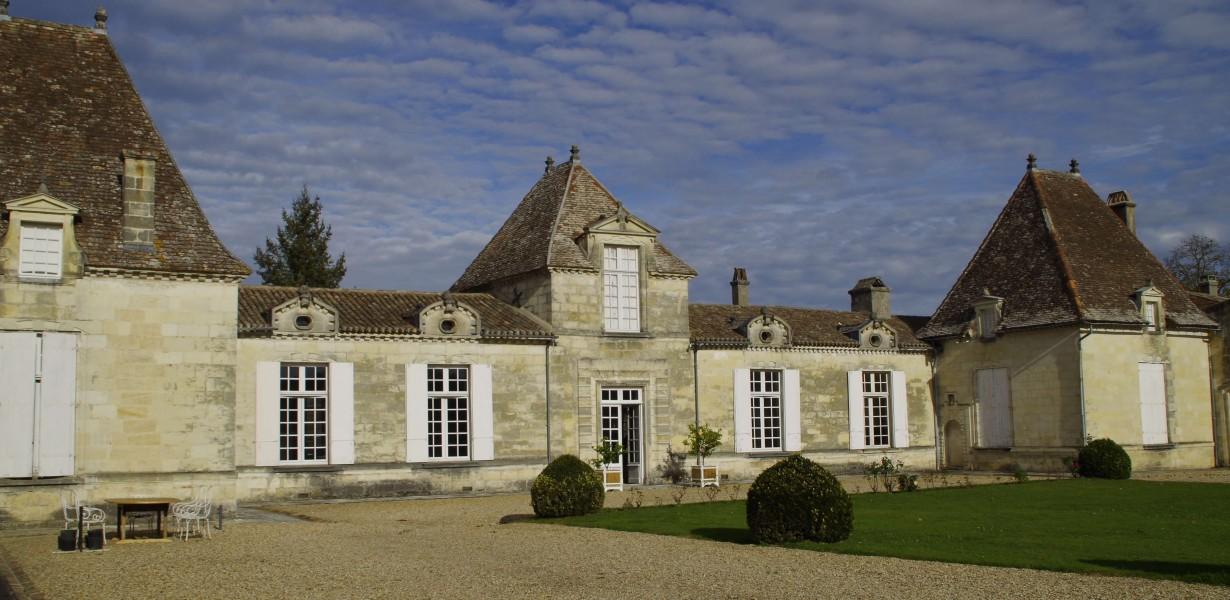 Libournais site de l 39 office de tourisme du grand saint emilionnais - Office du tourisme st emilion ...