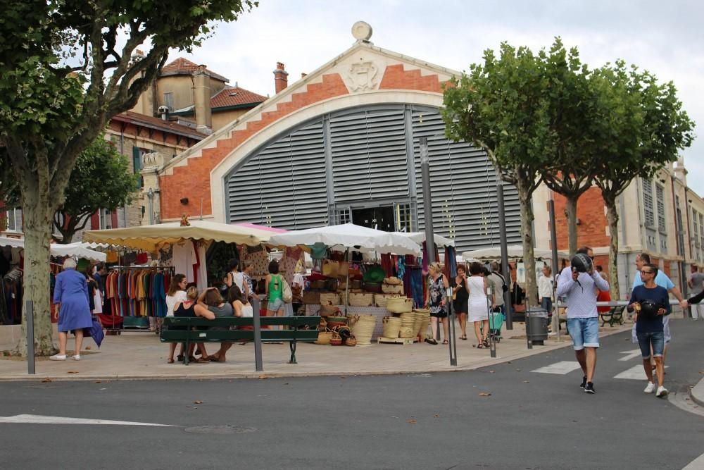 Biarritz site de l 39 office de tourisme du grand saint emilionnais - Office de tourisme de biarritz ...