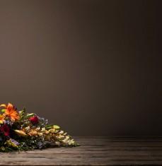 Commémoration des morts de la guerre d'Algérie