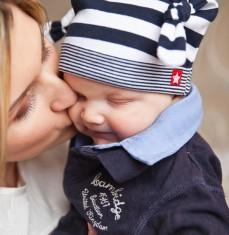 Réunion Offre d'Accueil Petite Enfance