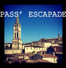 PASS' ESCAPADE