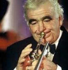 Concert hommage à Maurice André
