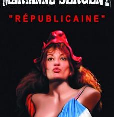 Républicaine
