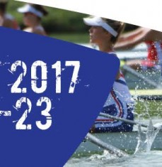 Rowing French Championships