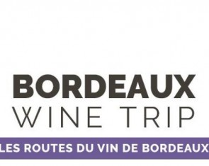 THE BORDEAUX WINE TRIP APPLICATION