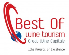The Best of Wine Tourism contest