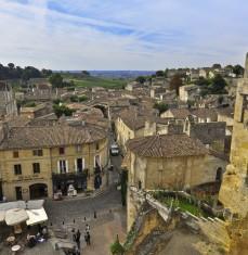 Historias y cuentos de la Edad Media