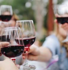 Los Sábados del Vino