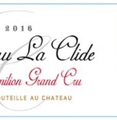 Château La Clide