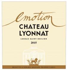 Château Lyonnat