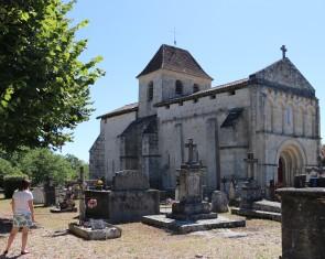 Gardegan-et-Tourtirac