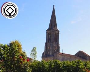 Saint-Christophe-des-Bardes