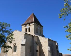 Saint-Philippe-d'Aiguille