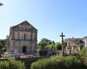 Petit-Palais-et-Cornemps