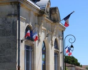 Belvés-de-Castillon
