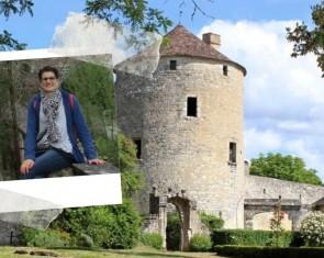 La Tour de Montaigne - Coup de cœur de Solène