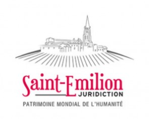 "The association ""Juridiction de Saint-Emilion, Patrimoine Mondial de l'Humanité"""