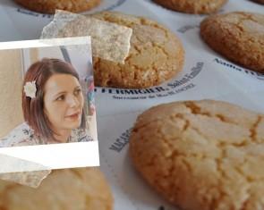 Le macaron de Saint-Émilion  - Coup de cœur de Marjorie