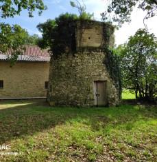 Moulin de Bigorre