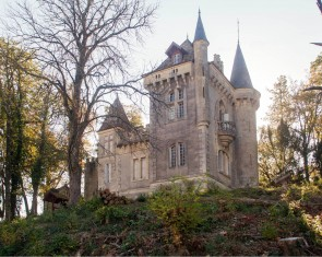 Syndicat Viticole de Castillon Côtes de Bordeaux