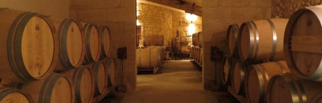 Journées Portes Ouvertes au Château des Laudes