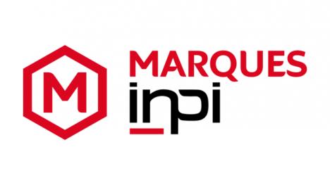 INPI - DÉPÔT DE MARQUE