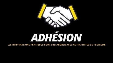 ADHESION & PUB 2021