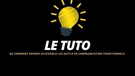 LE TUTO PAR SAINT-EMILION TOURISME