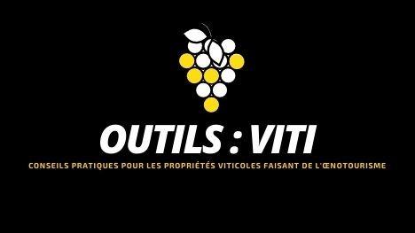 BOÎTE À OUTILS - PROPRIÉTÉS VITICOLES