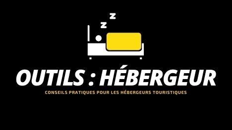 BOÎTE À OUTILS - HÉBERGEURS