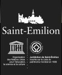 Saint Emilion : Office du Tourisme